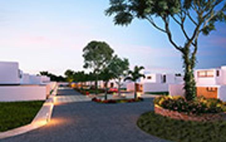 Foto de casa en venta en, santa gertrudis copo, mérida, yucatán, 1228269 no 15