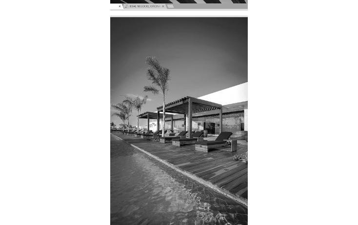 Foto de casa en venta en  , santa gertrudis copo, mérida, yucatán, 1242689 No. 04