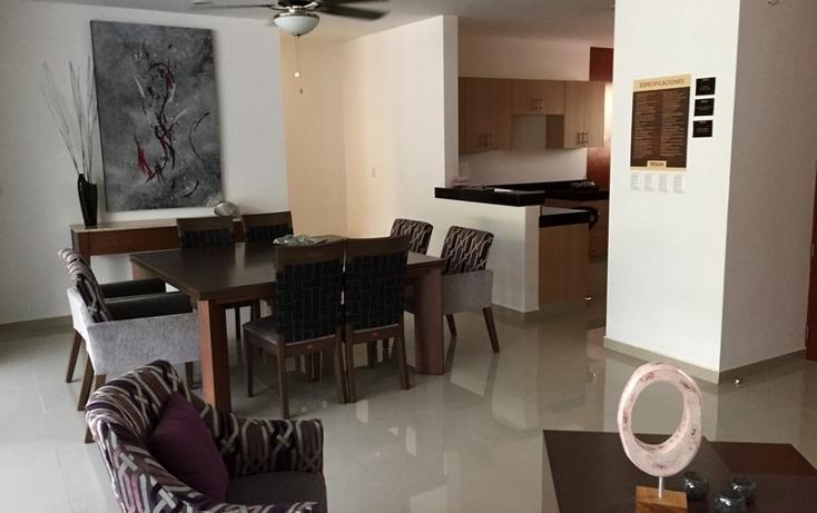 Foto de casa en venta en  , santa gertrudis copo, m?rida, yucat?n, 1243437 No. 02