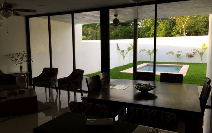Foto de casa en venta en, santa gertrudis copo, mérida, yucatán, 1243437 no 05