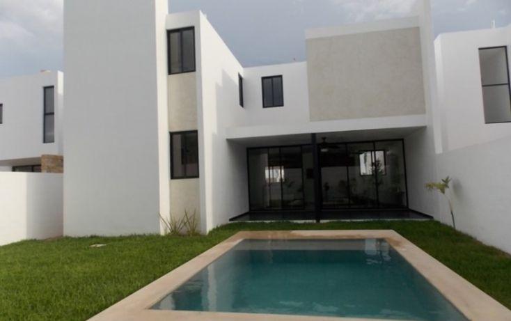 Foto de casa en venta en, santa gertrudis copo, mérida, yucatán, 1243437 no 07