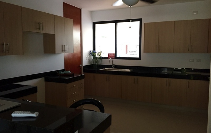 Foto de casa en venta en  , santa gertrudis copo, m?rida, yucat?n, 1243437 No. 09