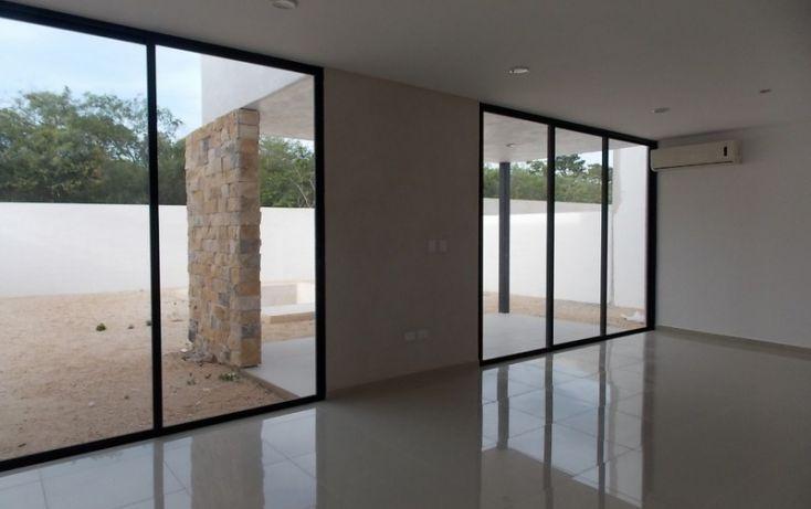 Foto de casa en venta en, santa gertrudis copo, mérida, yucatán, 1243437 no 10