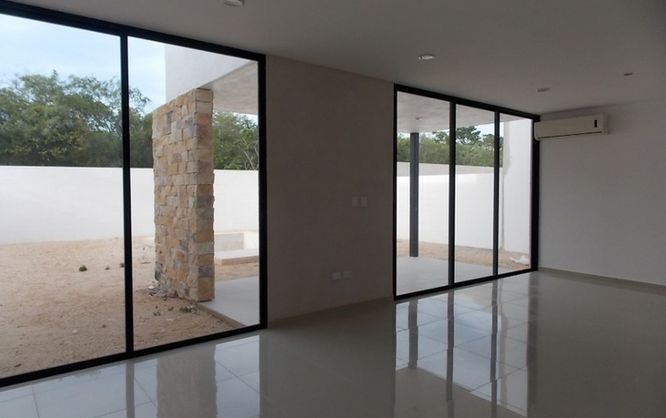 Foto de casa en venta en  , santa gertrudis copo, m?rida, yucat?n, 1243437 No. 10