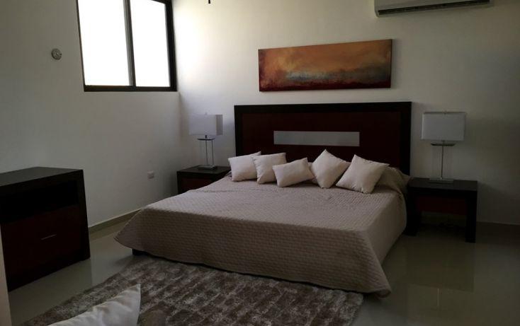 Foto de casa en venta en, santa gertrudis copo, mérida, yucatán, 1243437 no 11