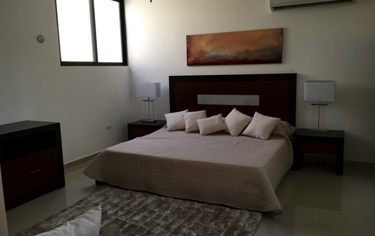 Foto de casa en venta en  , santa gertrudis copo, m?rida, yucat?n, 1243437 No. 11
