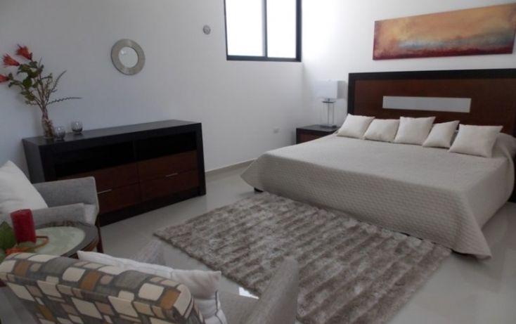 Foto de casa en venta en, santa gertrudis copo, mérida, yucatán, 1243437 no 12