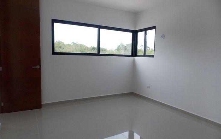 Foto de casa en venta en, santa gertrudis copo, mérida, yucatán, 1243437 no 13