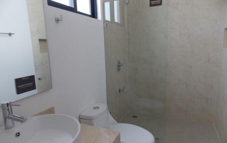 Foto de casa en venta en, santa gertrudis copo, mérida, yucatán, 1243437 no 14
