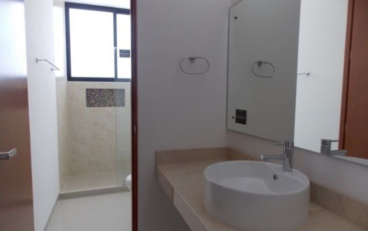 Foto de casa en venta en, santa gertrudis copo, mérida, yucatán, 1243437 no 15