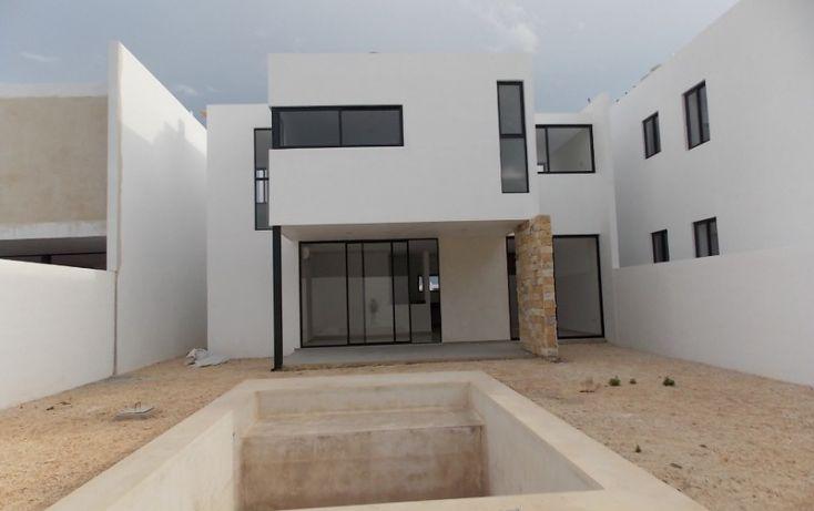 Foto de casa en venta en, santa gertrudis copo, mérida, yucatán, 1243437 no 17