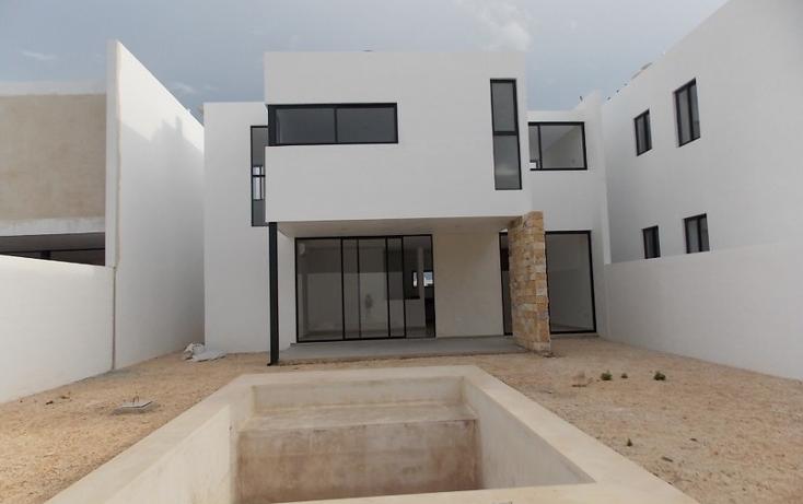 Foto de casa en venta en  , santa gertrudis copo, m?rida, yucat?n, 1243437 No. 17