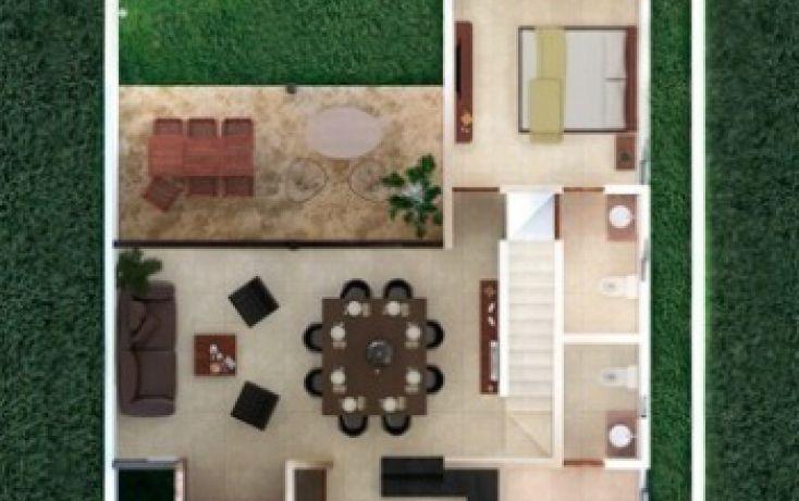 Foto de casa en venta en, santa gertrudis copo, mérida, yucatán, 1243437 no 20