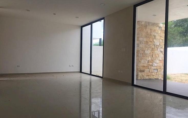 Foto de casa en venta en  , santa gertrudis copo, mérida, yucatán, 1244647 No. 04