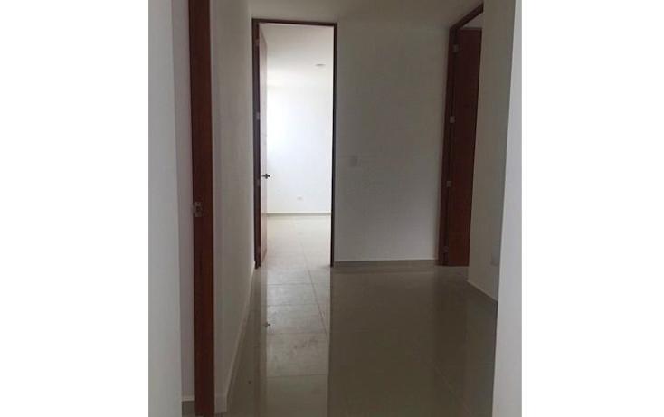 Foto de casa en venta en  , santa gertrudis copo, m?rida, yucat?n, 1244647 No. 06