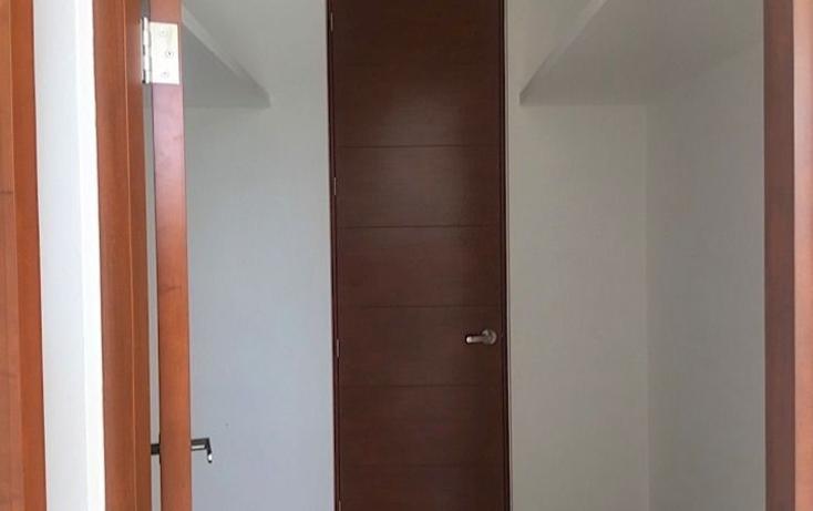 Foto de casa en venta en  , santa gertrudis copo, m?rida, yucat?n, 1244647 No. 09