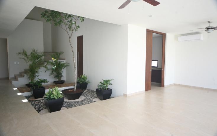 Foto de casa en venta en  , santa gertrudis copo, m?rida, yucat?n, 1245675 No. 05
