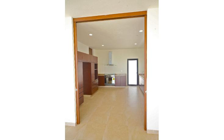 Foto de casa en venta en  , santa gertrudis copo, m?rida, yucat?n, 1245675 No. 08
