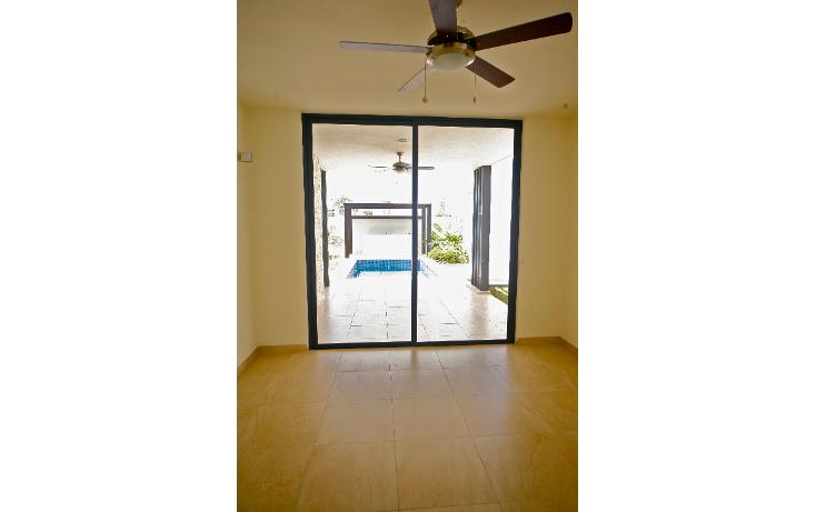 Foto de casa en venta en  , santa gertrudis copo, m?rida, yucat?n, 1245675 No. 09