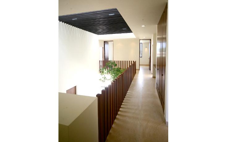 Foto de casa en venta en  , santa gertrudis copo, m?rida, yucat?n, 1245675 No. 10