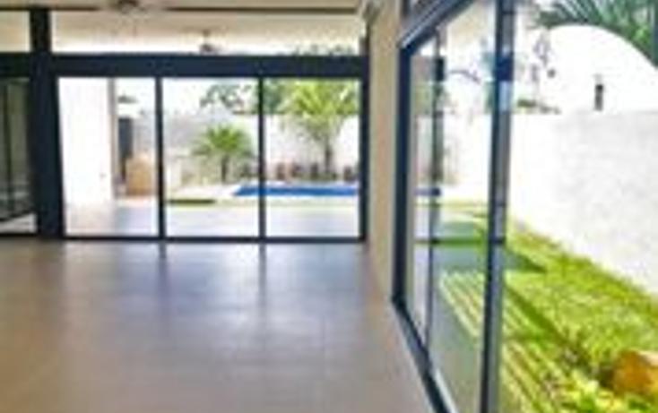 Foto de casa en venta en  , santa gertrudis copo, mérida, yucatán, 1251333 No. 03