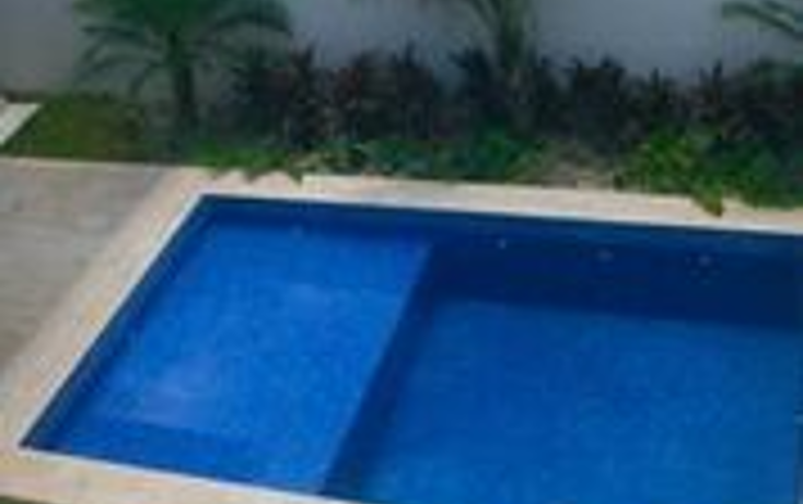 Foto de casa en venta en  , santa gertrudis copo, mérida, yucatán, 1251333 No. 04