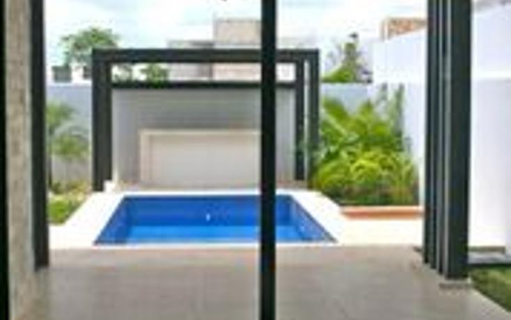 Foto de casa en venta en  , santa gertrudis copo, mérida, yucatán, 1251333 No. 05