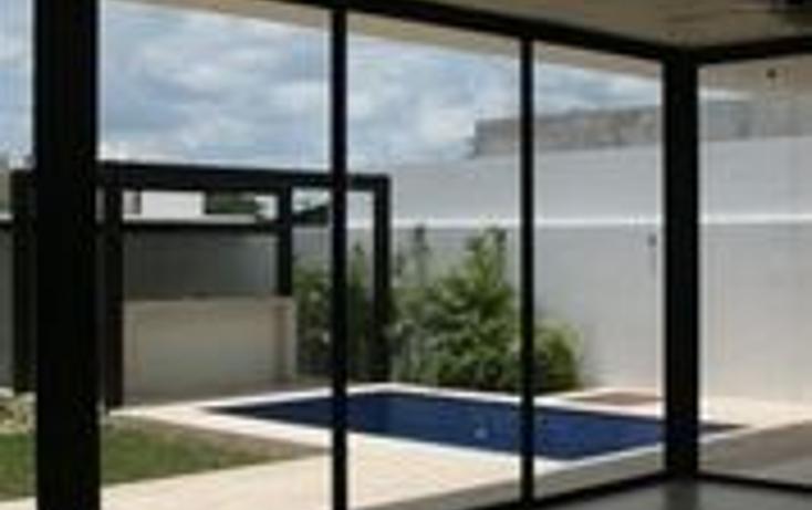 Foto de casa en venta en  , santa gertrudis copo, mérida, yucatán, 1251333 No. 08