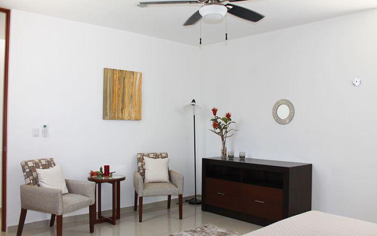 Foto de casa en venta en, santa gertrudis copo, mérida, yucatán, 1251701 no 07