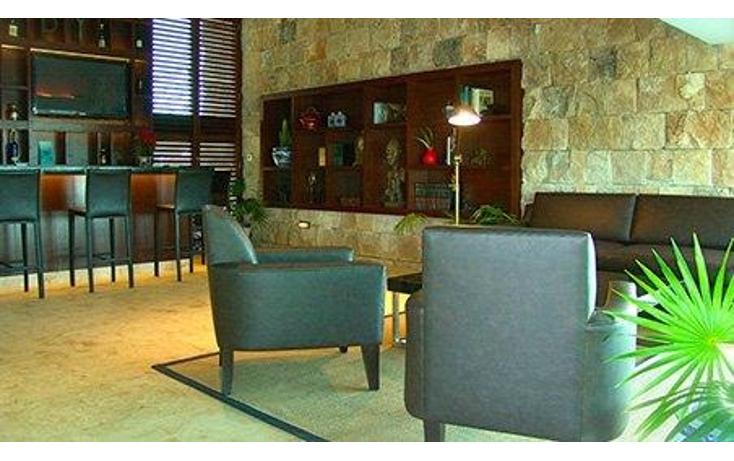 Foto de terreno habitacional en venta en  , santa gertrudis copo, m?rida, yucat?n, 1252727 No. 06