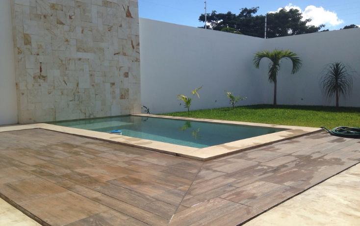 Foto de casa en venta en  , santa gertrudis copo, mérida, yucatán, 1253555 No. 07