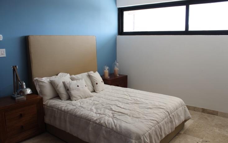 Foto de departamento en venta en  , santa gertrudis copo, mérida, yucatán, 1255195 No. 05