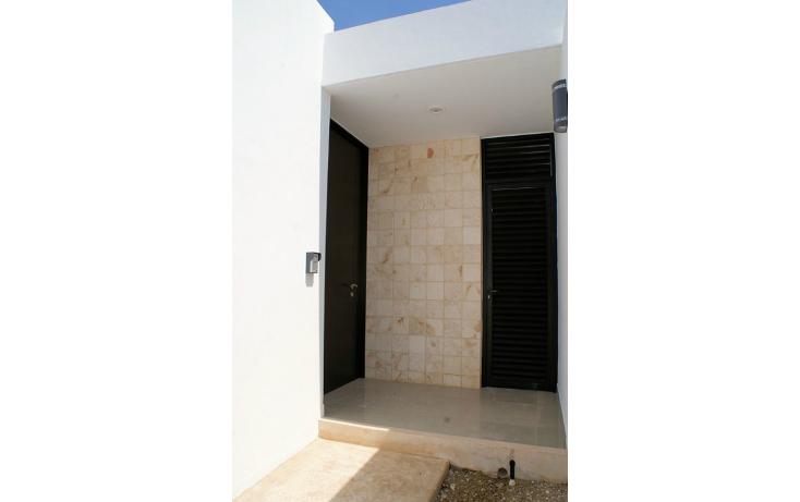 Foto de casa en venta en  , santa gertrudis copo, mérida, yucatán, 1256481 No. 04