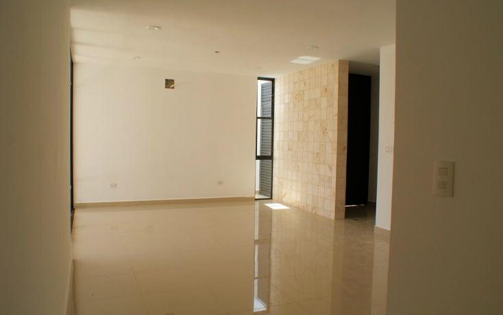 Foto de casa en venta en  , santa gertrudis copo, mérida, yucatán, 1256481 No. 05
