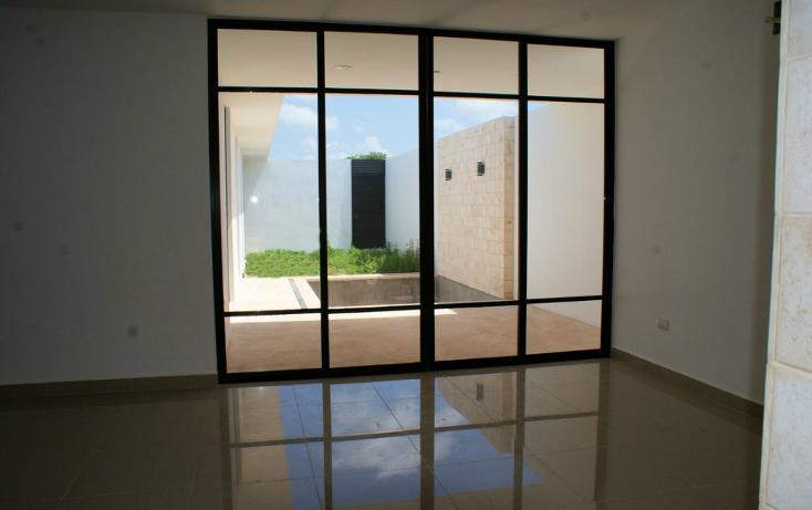Foto de casa en venta en  , santa gertrudis copo, mérida, yucatán, 1256481 No. 06