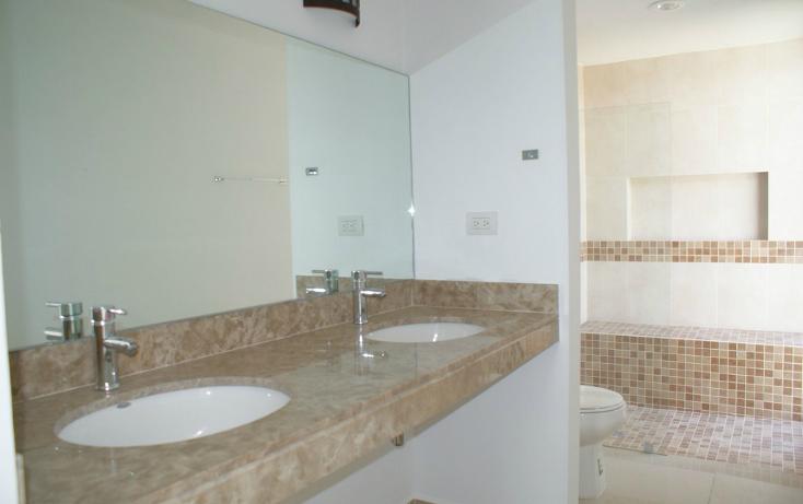 Foto de casa en venta en  , santa gertrudis copo, mérida, yucatán, 1256481 No. 07