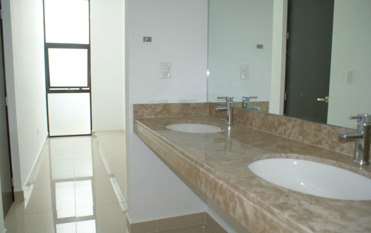 Foto de casa en venta en  , santa gertrudis copo, mérida, yucatán, 1256481 No. 08