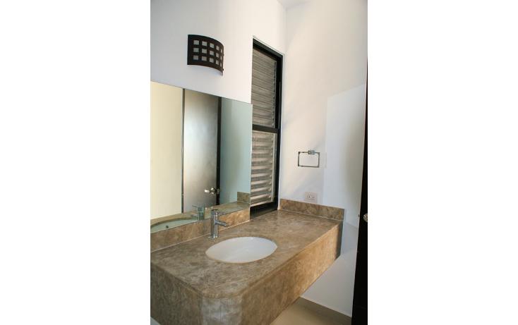 Foto de casa en venta en  , santa gertrudis copo, mérida, yucatán, 1256481 No. 09