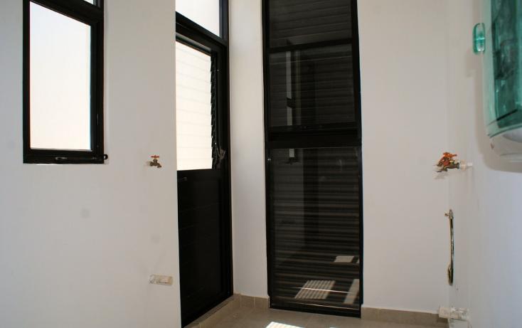 Foto de casa en venta en  , santa gertrudis copo, mérida, yucatán, 1256481 No. 14