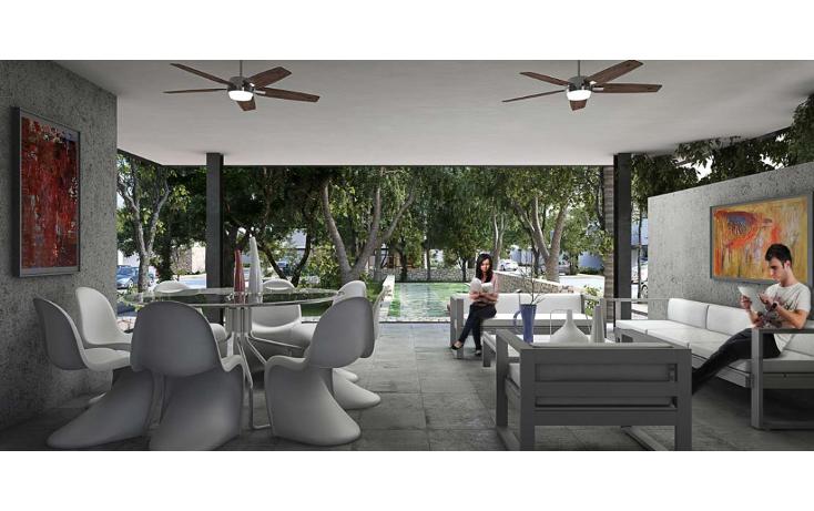 Foto de casa en venta en  , santa gertrudis copo, mérida, yucatán, 1258605 No. 05