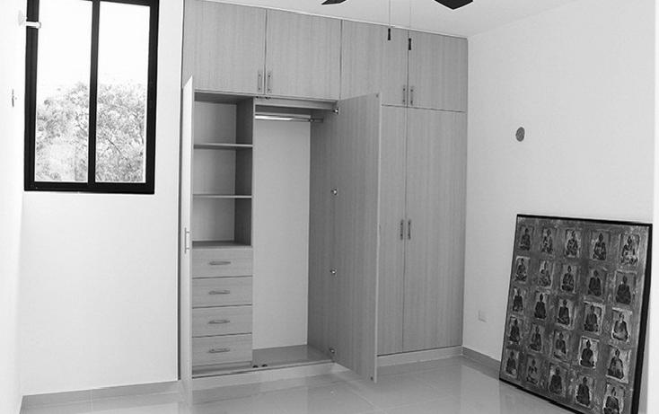 Foto de casa en venta en  , santa gertrudis copo, mérida, yucatán, 1262317 No. 08