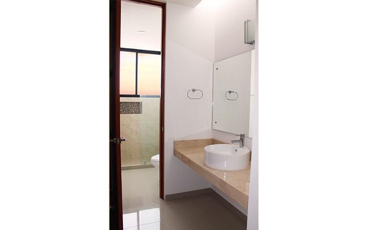 Foto de casa en venta en  , santa gertrudis copo, mérida, yucatán, 1262317 No. 10
