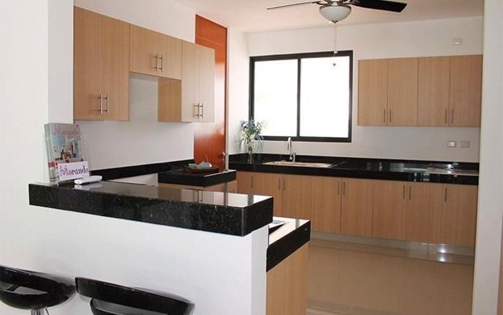 Foto de casa en venta en  , santa gertrudis copo, mérida, yucatán, 1262457 No. 03