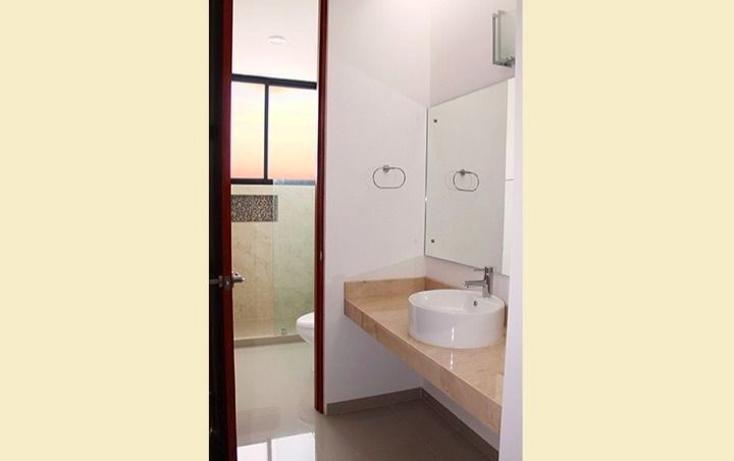 Foto de casa en venta en  , santa gertrudis copo, mérida, yucatán, 1262457 No. 05