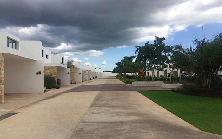 Foto de casa en venta en  , santa gertrudis copo, mérida, yucatán, 1262457 No. 09
