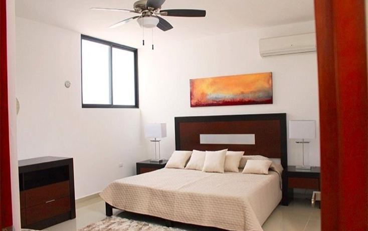 Foto de casa en venta en  , santa gertrudis copo, mérida, yucatán, 1262457 No. 10