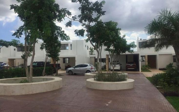 Foto de casa en venta en  , santa gertrudis copo, mérida, yucatán, 1262457 No. 11