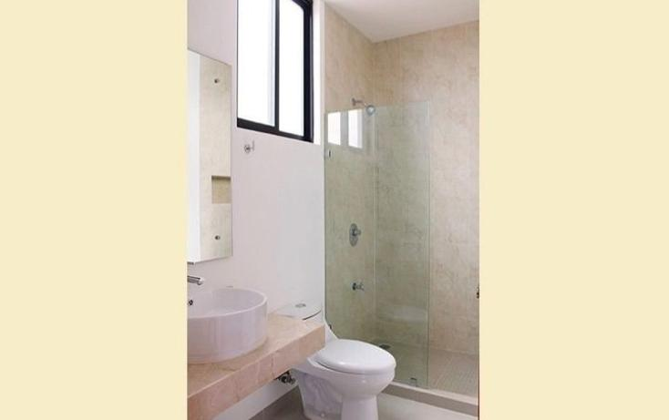 Foto de casa en venta en  , santa gertrudis copo, mérida, yucatán, 1262457 No. 12