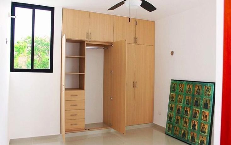 Foto de casa en venta en  , santa gertrudis copo, mérida, yucatán, 1262457 No. 13
