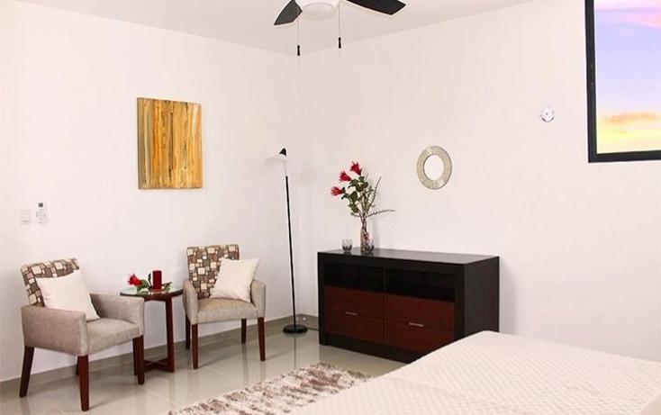 Foto de casa en venta en  , santa gertrudis copo, mérida, yucatán, 1262457 No. 17